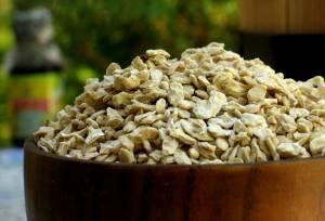 Жмых кедрового ореха купить в Москве вкусный