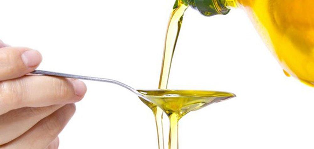 кедровое масло купить в Москве