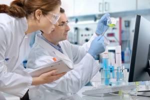 Что узнали учёные из своих опытов?