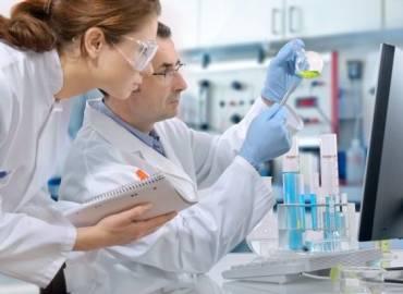 Удивительное открытие учёных в области восстановления здоровья