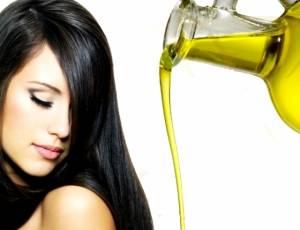 Кедровое масло для волос прекрасное средство
